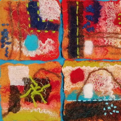 Jennie Loader Surface Design3