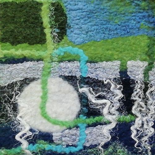 Jennie Loader Surface Design1